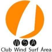 Club Wind Surf Área