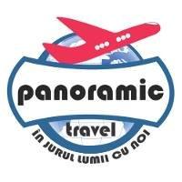 Panoramic Travel