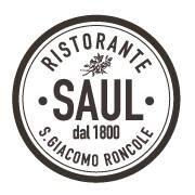 Ristorante da Saul
