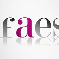 FAES - Federacion de Asociaciones de Empresarios de La Safor