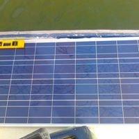 Sunshine State Alternative Energy