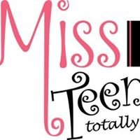 MissFit Complete Teen