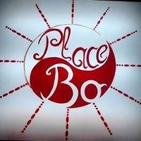 PlaceBo - Rumbo al mar