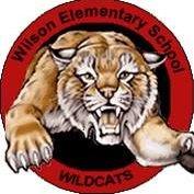 Wilson Elementary PTO