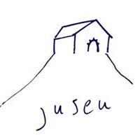 Juseu - vakantie & retreat