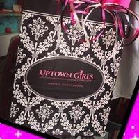 Uptown Girls & Company