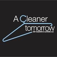 A Cleaner Tomorrow Dry Cleaning and Laundry, LLC