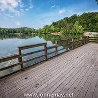 Clark Center Park (Melton Hill Lake)