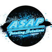 ASAP Printing Solutions