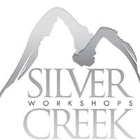 Silver Creek Workshops