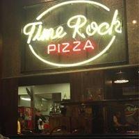 Time Rock