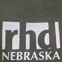 RHD Nebraska