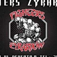 Fighters Żyrardów