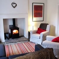 Merok Holiday Cottage