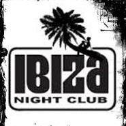 Ibiza Night Club Yasmine Hamammet