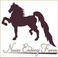 Never Ending Farm