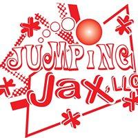 Jumping Jax LLC