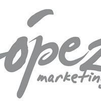 Lopez Marketing