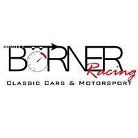 Börner Racing