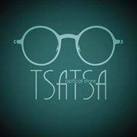 Tsatsa Optical Store