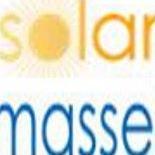 Solarmassel S.L.
