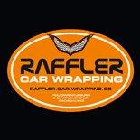 Raffler Car Wrapping