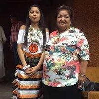 MILDJ Native Fashion