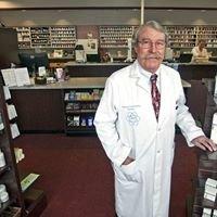 Montana Compounding Pharmacy and Wellness Center