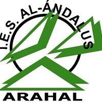 IES Al-Ándalus