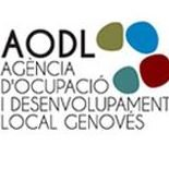 AODL Genovés