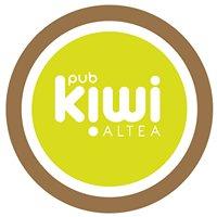 Kiwi Altea