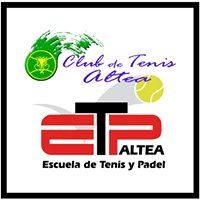 Club de Tenis Altea