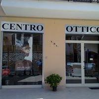 Centro Ottico L&L