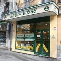 Naturhouse Madrid