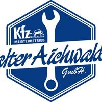 Aichwalder PKW und Anhänger Service
