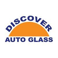 Discover Auto Glass