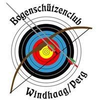 Bogenschützenclub Windhaag bei Perg
