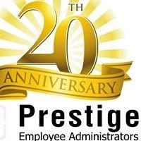 Prestige Employee