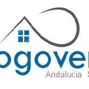 Rogovent Andalucia SLU