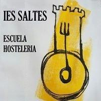 IES Saltés