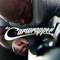 Der Carwrapper