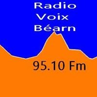 Radio Voix du Béarn