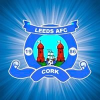 Leeds AFC Cork