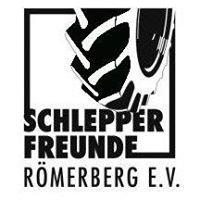 Schlepperfreunde Römerberg e.V.