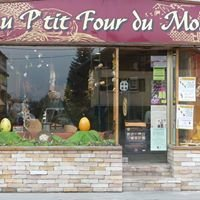 Au P'tit Four Du Moulin