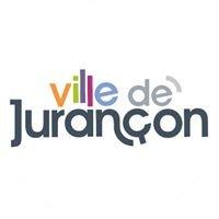 Ville de Jurançon, Pyrénées Atlantiques, France