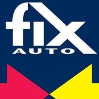 Fix Auto Edmonton Strathcona