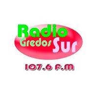 Radio Gredos Sur