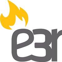 E3R - Eficiência Energética e Energias Renováveis, Lda