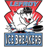Lefroy Minor Hockey Association
